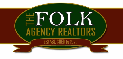 THE FOLK AGENCY, INC